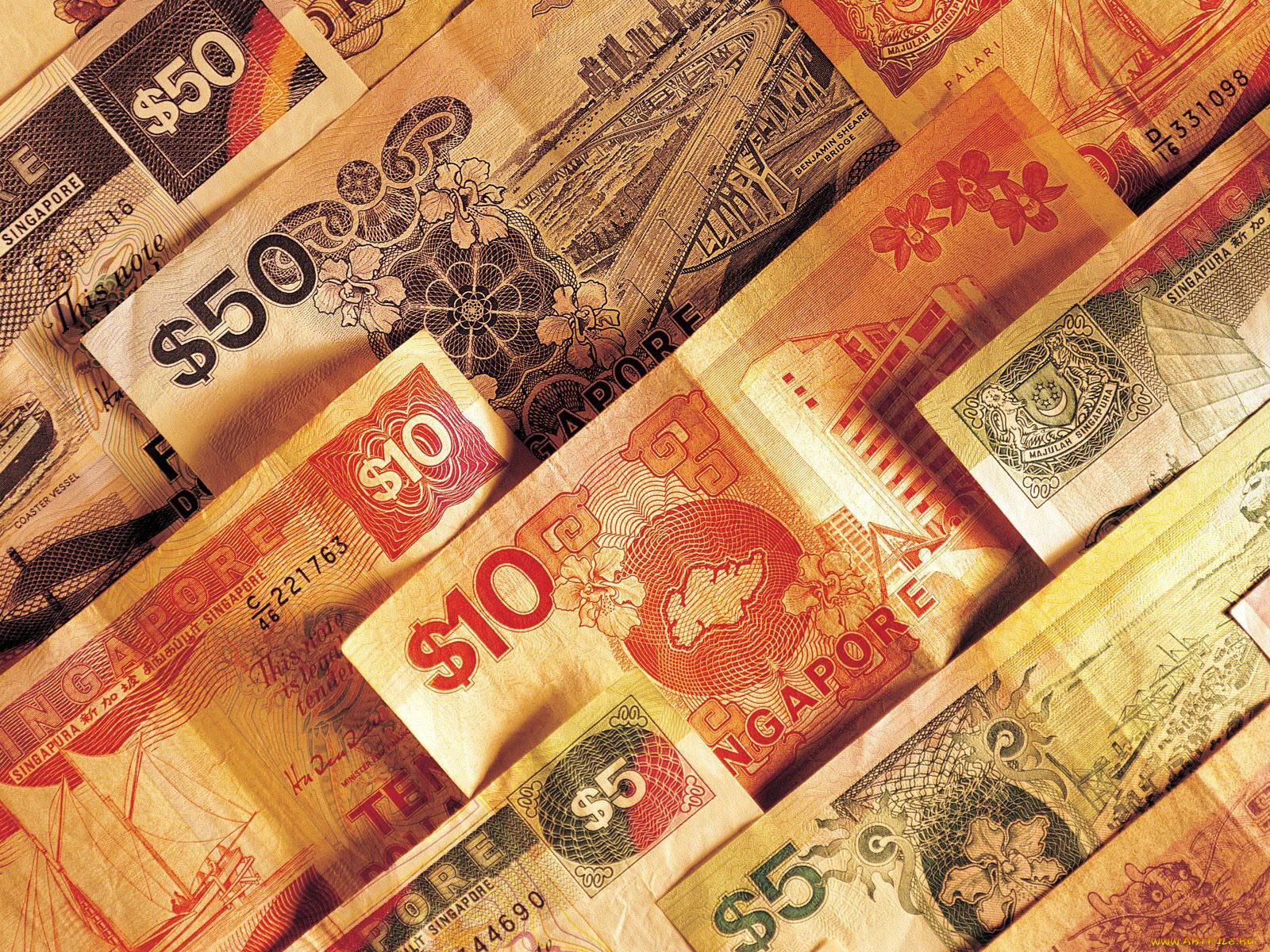 широкоформатные картинка купюр денег в хорошем качестве смогла удержаться